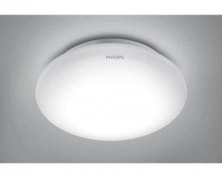 33362 Moire 65K LED CEILING 16W