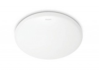 Đèn ốp trần LED Philips CL200 EC RD 10W HV 02 65K LED CEILING